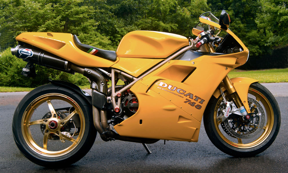 999 best colour aftermarket wheels for a yellow 999s ducati forum. Black Bedroom Furniture Sets. Home Design Ideas
